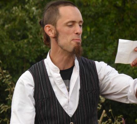 martin deveaud criée